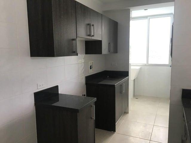 Apartamento Panama>Panama>Ricardo J Alfaro - Venta:223.000 US Dollar - codigo: 19-6721