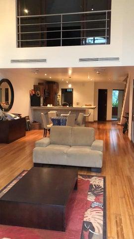 Apartamento Panama>Panama>Clayton - Alquiler:2.200 US Dollar - codigo: 19-6725