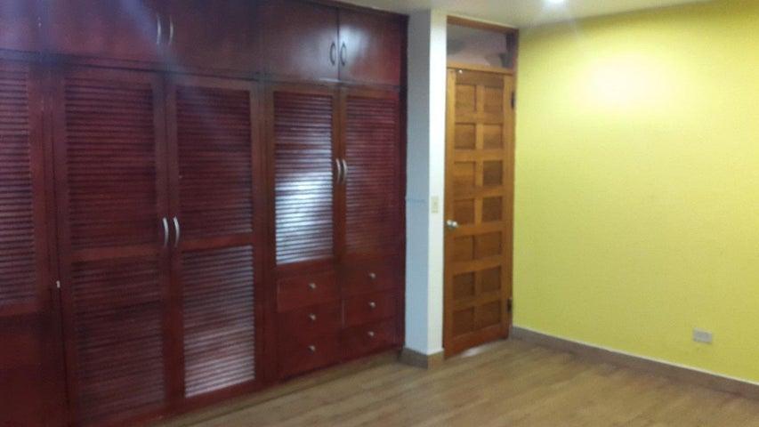 Oficina Panama>Panama>Coco del Mar - Venta:690.000 US Dollar - codigo: 19-6723