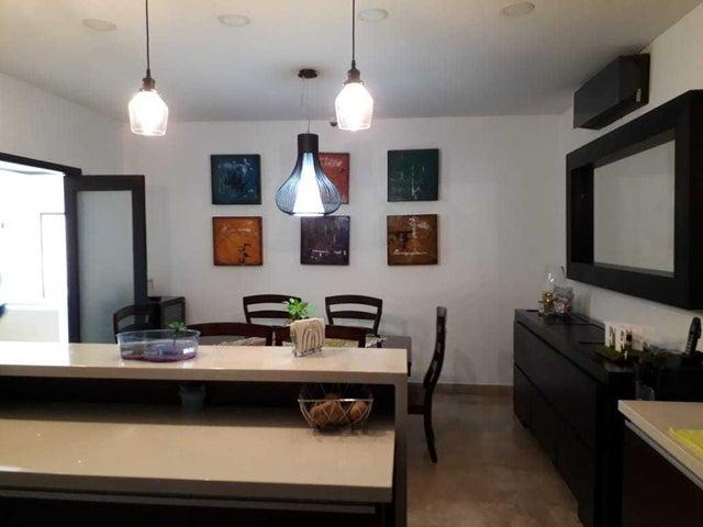 Casa Panama>Panama>Costa Sur - Alquiler:2.700 US Dollar - codigo: 19-6732