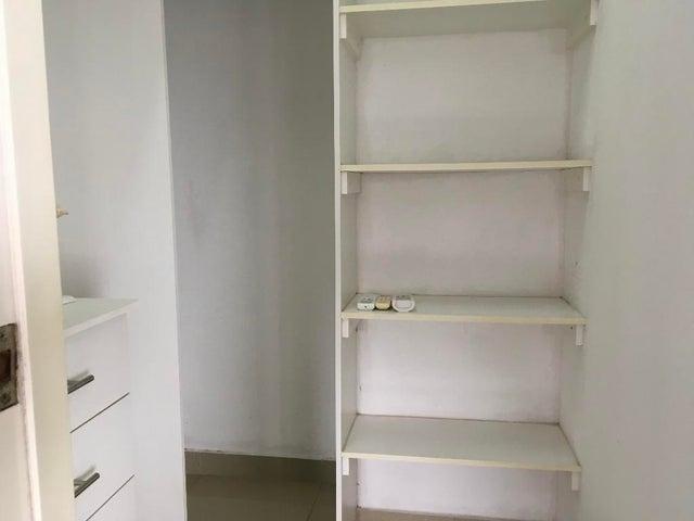 Apartamento Panama>Panama>San Francisco - Venta:199.000 US Dollar - codigo: 19-6733