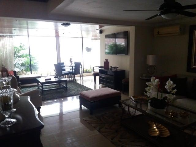 Casa Panama>Panama>Las Loma - Venta:350.000 US Dollar - codigo: 19-6736