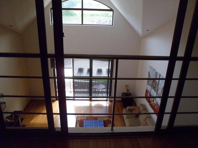 Apartamento Panama>Panama>Clayton - Venta:379.000 US Dollar - codigo: 19-6738