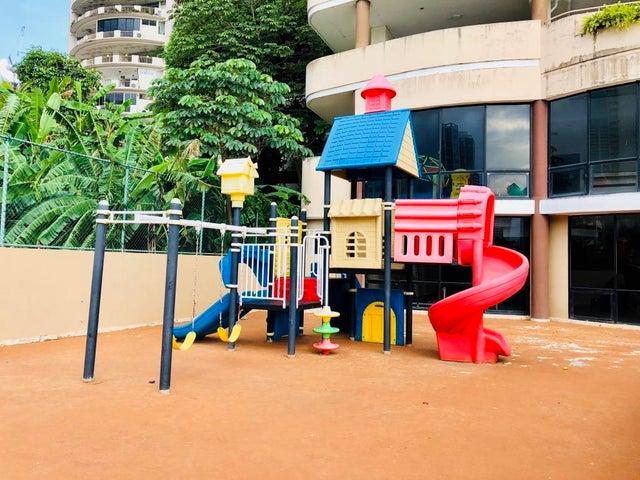 Apartamento Panama>Panama>Paitilla - Venta:775.000 US Dollar - codigo: 19-6865