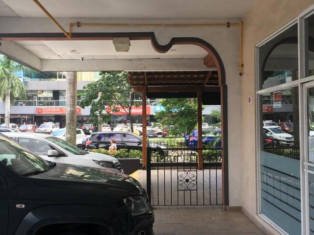 Local comercial Panama>Panama>Costa del Este - Venta:446.000 US Dollar - codigo: 19-6748