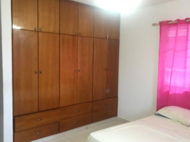 Casa Panama>Panama>Altos de Panama - Venta:420.000 US Dollar - codigo: 19-6742