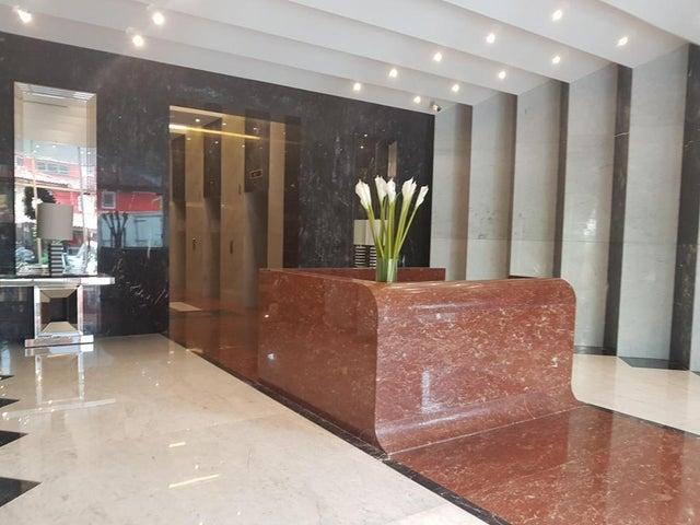 Apartamento Panama>Panama>Obarrio - Venta:278.000 US Dollar - codigo: 19-6746