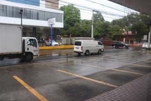 Local comercial Panama>Panama>El Dorado - Alquiler:2.620 US Dollar - codigo: 19-6751