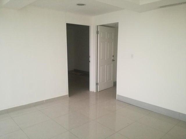 Oficina Panama>Panama>Obarrio - Alquiler:1.200 US Dollar - codigo: 19-6752