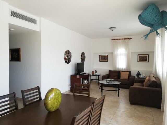 Apartamento Panama>Panama>Cocoli - Venta:220.000 US Dollar - codigo: 19-6757