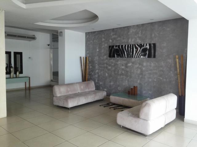 Apartamento Panama>Panama>San Francisco - Venta:195.000 US Dollar - codigo: 19-6765