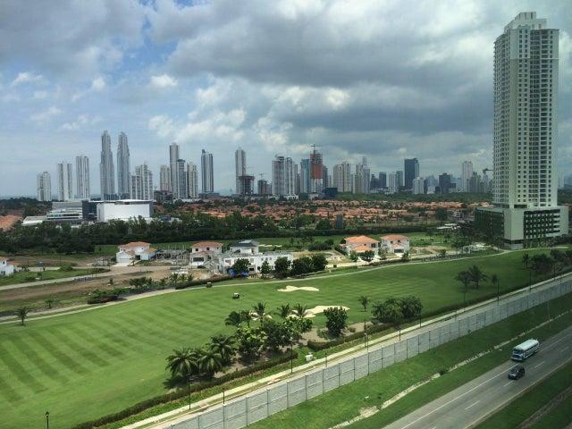 Oficina Panama>Panama>Santa Maria - Venta:2.500.000 US Dollar - codigo: 19-6773