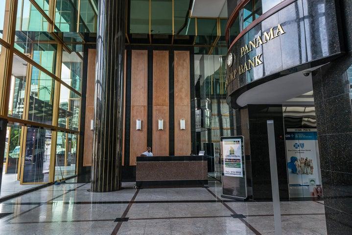 Oficina Panama>Panama>Obarrio - Alquiler:3.204 US Dollar - codigo: 19-6812