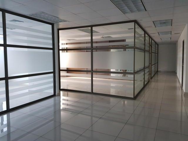 Oficina Panama>Panama>Obarrio - Alquiler:1.800 US Dollar - codigo: 19-6813