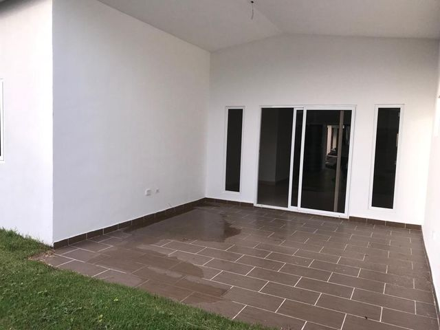 Casa Panama>La chorrera>Chorrera - Alquiler:1.000 US Dollar - codigo: 19-6818