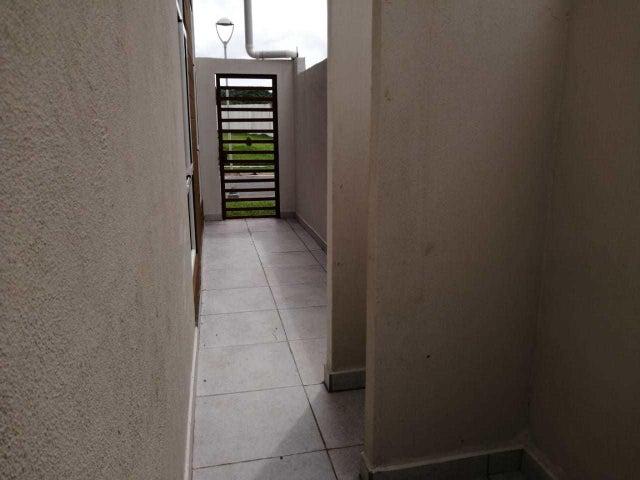 Casa Panama>La chorrera>Chorrera - Venta:235.000 US Dollar - codigo: 19-6830