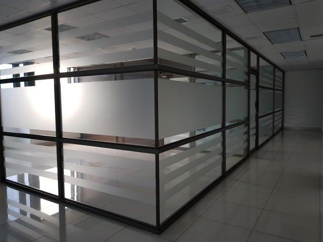 Oficina Panama>Panama>Obarrio - Alquiler:2.263 US Dollar - codigo: 19-6836