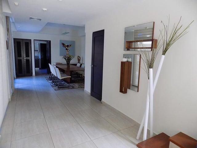 Casa Panama>Panama>Panama Pacifico - Venta:587.000 US Dollar - codigo: 19-6864