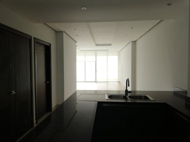 Apartamento Panama>Panama>Avenida Balboa - Venta:305.000 US Dollar - codigo: 19-6649