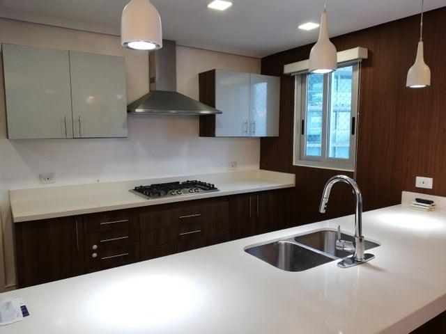 Apartamento Panama>Panama>Punta Pacifica - Venta:515.000 US Dollar - codigo: 19-6899