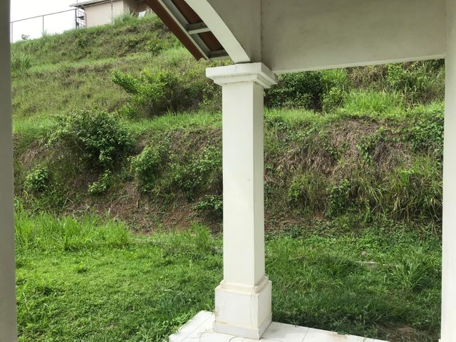 Casa Panama>La chorrera>Chorrera - Alquiler:600 US Dollar - codigo: 19-6935