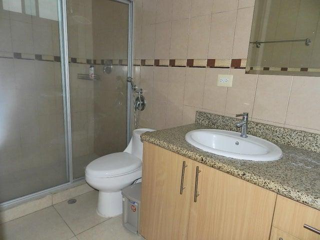 Apartamento Panama>Panama>Costa del Este - Venta:250.000 US Dollar - codigo: 19-6939