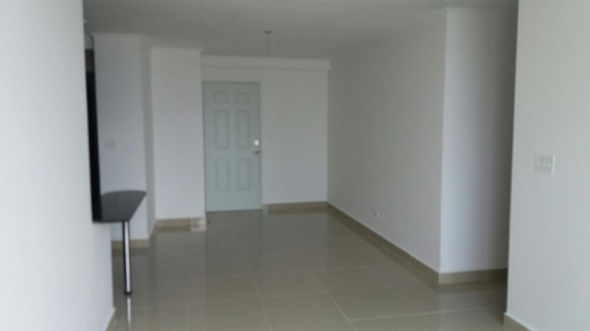 Apartamento Panama>Panama>Condado del Rey - Alquiler:1.100 US Dollar - codigo: 19-6943
