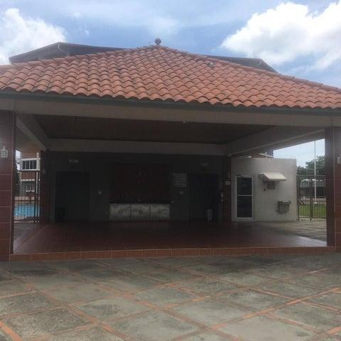 Apartamento Panama>Panama>Llano Bonito - Venta:100.000 US Dollar - codigo: 19-6968