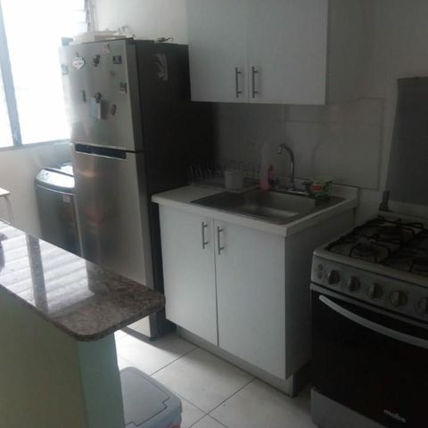 Apartamento Panama>Panama>Llano Bonito - Venta:95.000 US Dollar - codigo: 19-6970