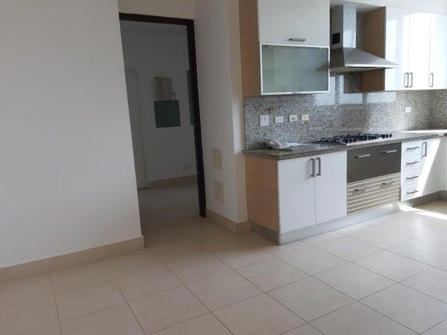 Apartamento Panama>Panama>Costa del Este - Alquiler:2.500 US Dollar - codigo: 19-4598