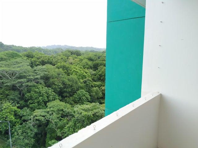 Apartamento Panama>Panama>Betania - Alquiler:775 US Dollar - codigo: 19-6196