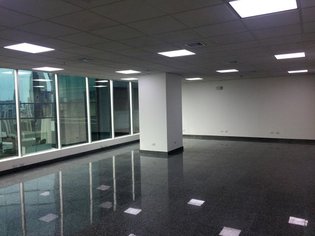Oficina Panama>Panama>Obarrio - Alquiler:1.750 US Dollar - codigo: 19-7010