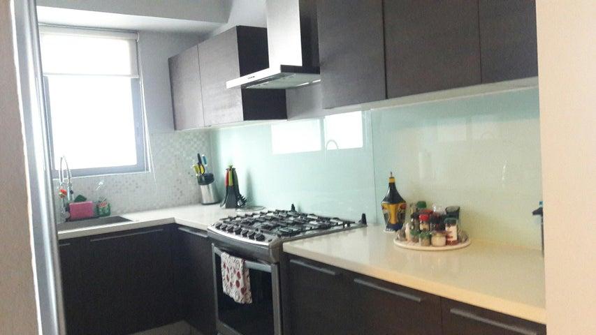 Apartamento Panama>Panama>Avenida Balboa - Venta:549.000 US Dollar - codigo: 19-7047