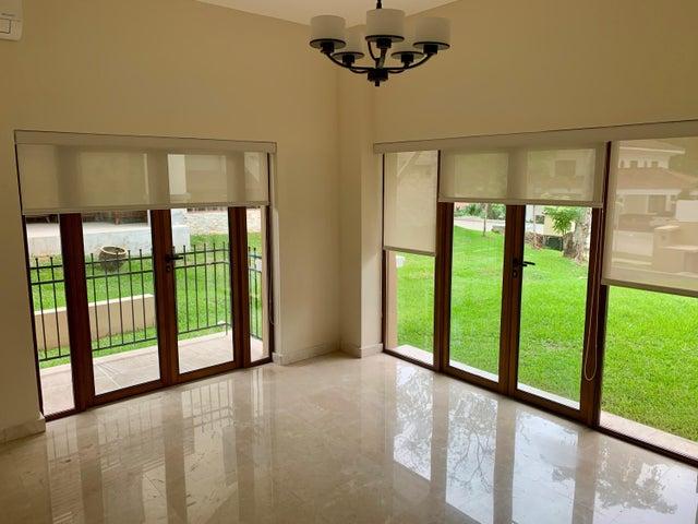 Casa Panama>Panama>Clayton - Alquiler:7.000 US Dollar - codigo: 19-6882