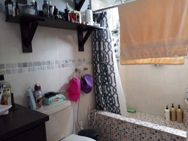 Casa Panama>San Miguelito>Villa Lucre - Venta:370.000 US Dollar - codigo: 19-7072