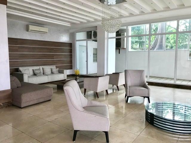 Apartamento Panama>Panama>Hato Pintado - Alquiler:1.000 US Dollar - codigo: 19-7079