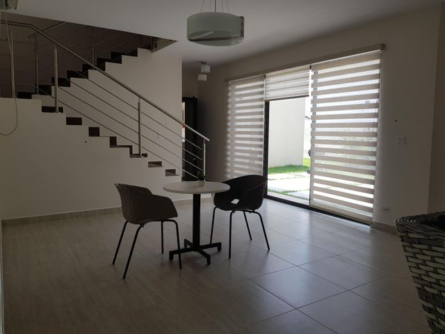 Casa Panama>Panama>Panama Pacifico - Venta:630.000 US Dollar - codigo: 19-7080