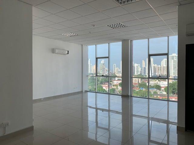 Consultorio Panama>Panama>Obarrio - Venta:120.000 US Dollar - codigo: 19-7101