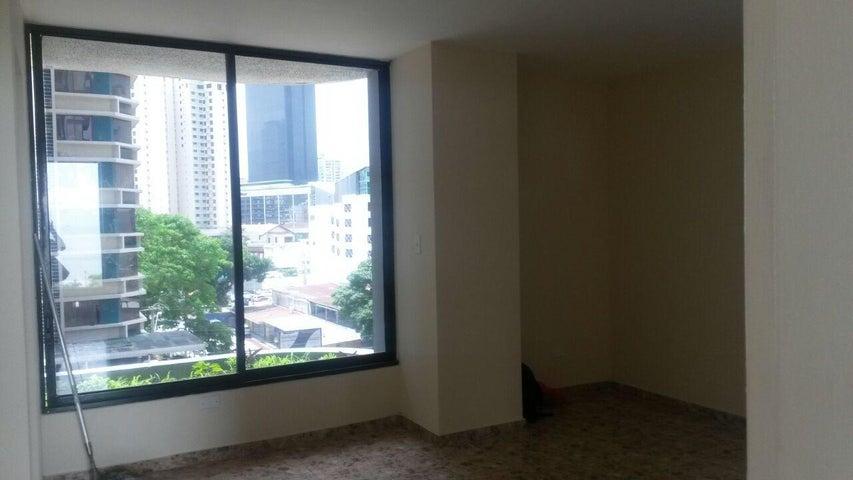 Apartamento Panama>Panama>Avenida Balboa - Venta:170.000 US Dollar - codigo: 19-7102
