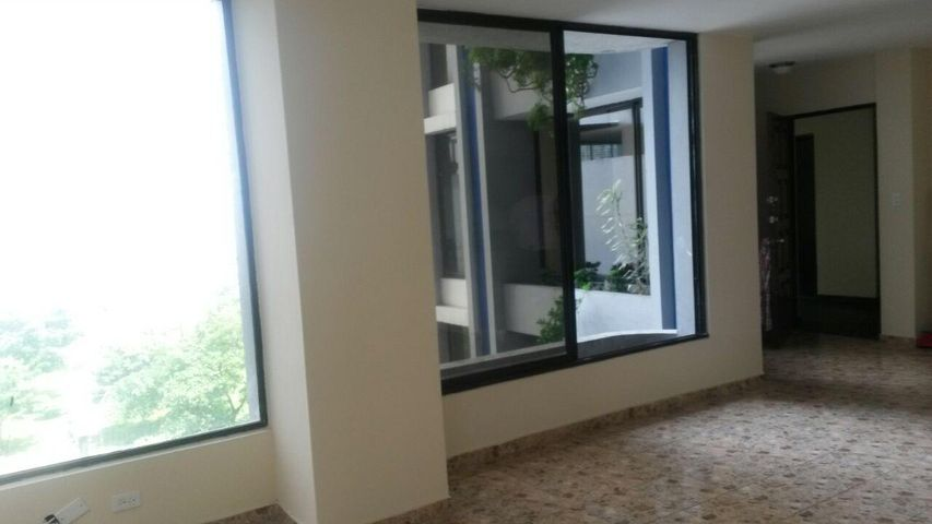 Apartamento Panama>Panama>Avenida Balboa - Alquiler:900 US Dollar - codigo: 19-7103