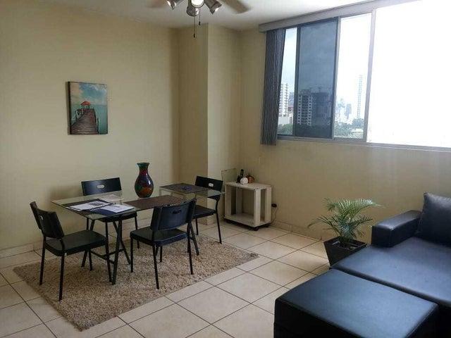 Apartamento Panama>Panama>Carrasquilla - Venta:145.000 US Dollar - codigo: 19-7172