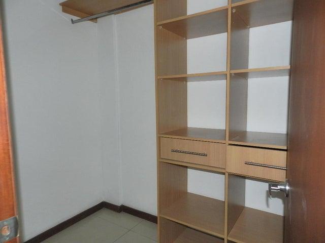 Apartamento Panama>Panama>San Francisco - Alquiler:1.600 US Dollar - codigo: 19-6918