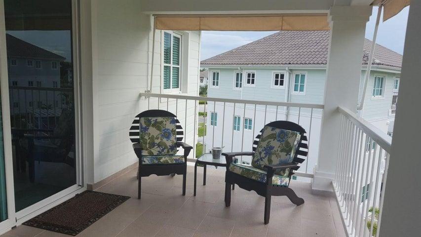 Apartamento Cocle>Rio Hato>Playa Blanca - Venta:300.000 US Dollar - codigo: 19-7115
