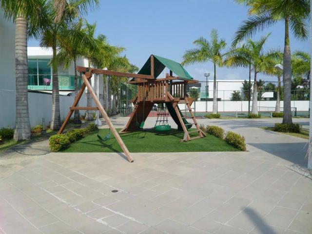 Casa Panama>Panama>Costa Sur - Venta:500.000 US Dollar - codigo: 19-7121