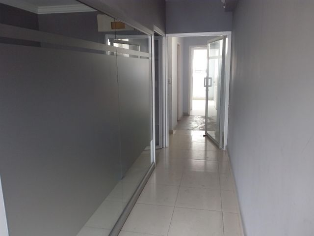 Edificio Panama>Panama>San Francisco - Venta:3.500.000 US Dollar - codigo: 19-7135