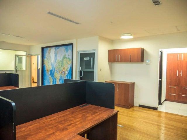 Oficina Panama>Panama>Obarrio - Venta:480.000 US Dollar - codigo: 19-7138