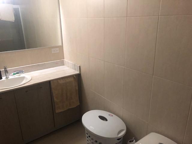 Apartamento Panama>Panama>Condado del Rey - Alquiler:1.400 US Dollar - codigo: 19-7140