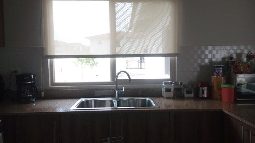 Casa Panama>La chorrera>Chorrera - Venta:255.000 US Dollar - codigo: 19-7161