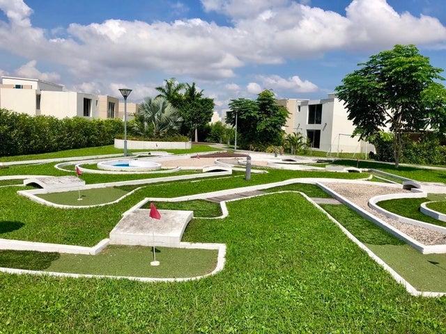 Casa Panama>Panama>Costa Sur - Venta:210.000 US Dollar - codigo: 19-822