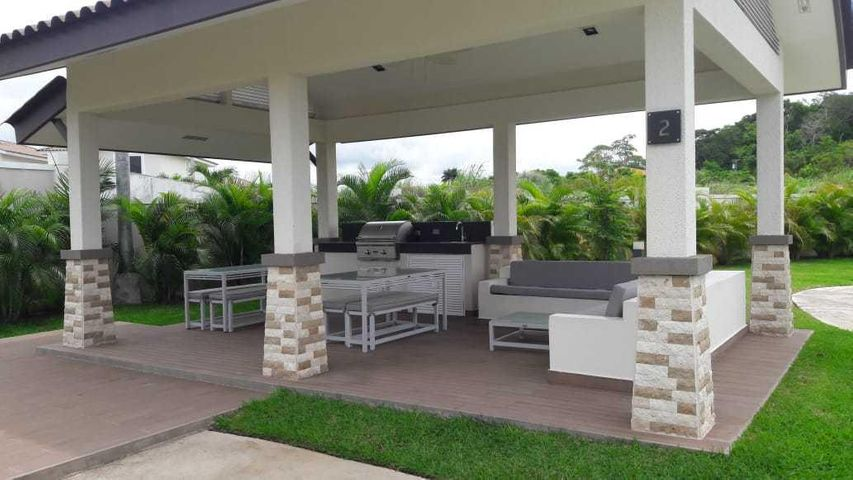 Casa Panama>Panama>Panama Pacifico - Venta:409.995 US Dollar - codigo: 19-7179